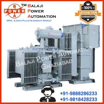 ht automatic voltage stabilizer 500X500.jpg
